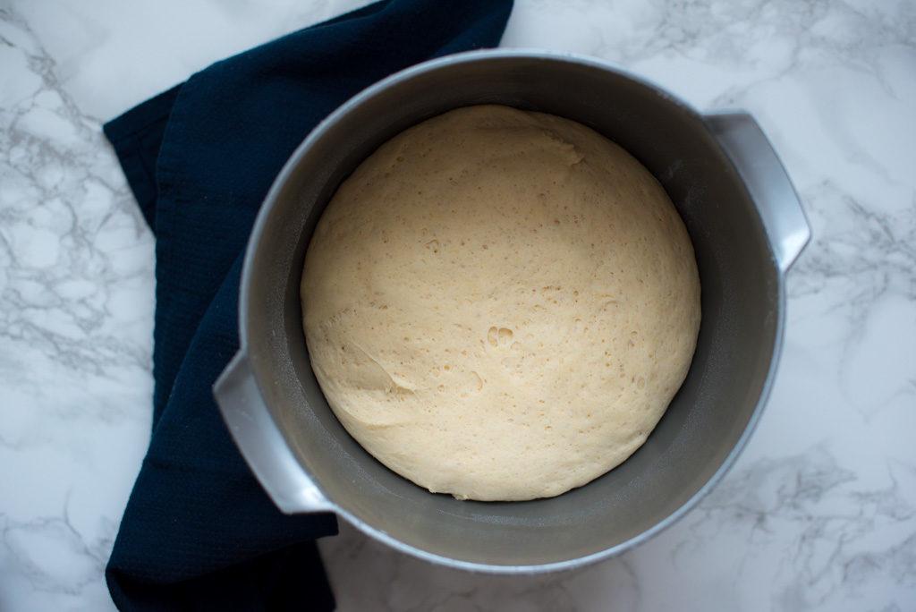 nigellas suppebollar