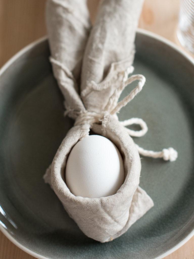påskefrukost