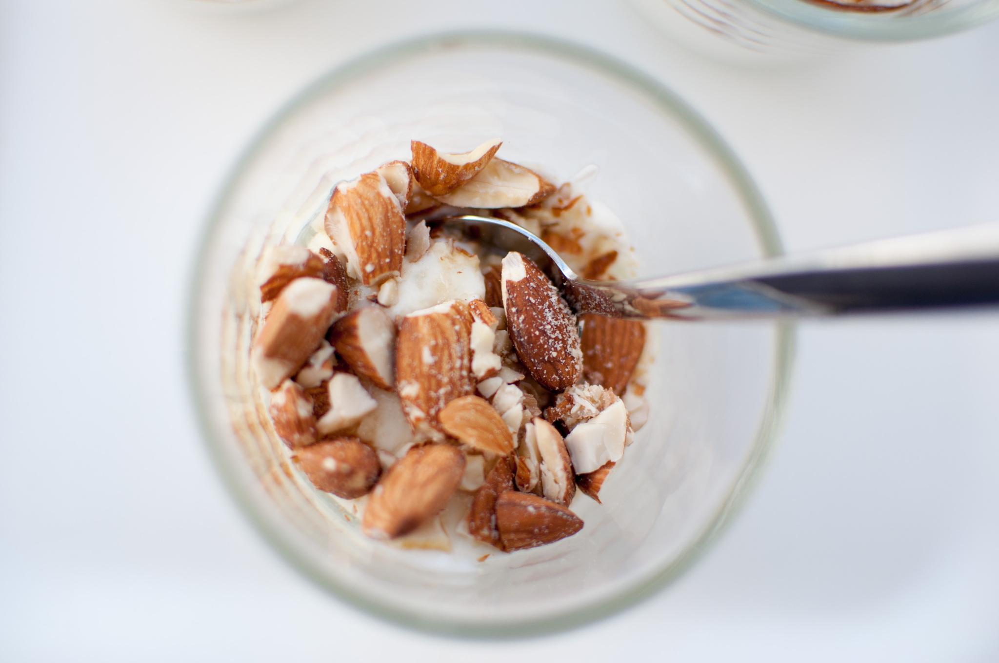 gresk dessert