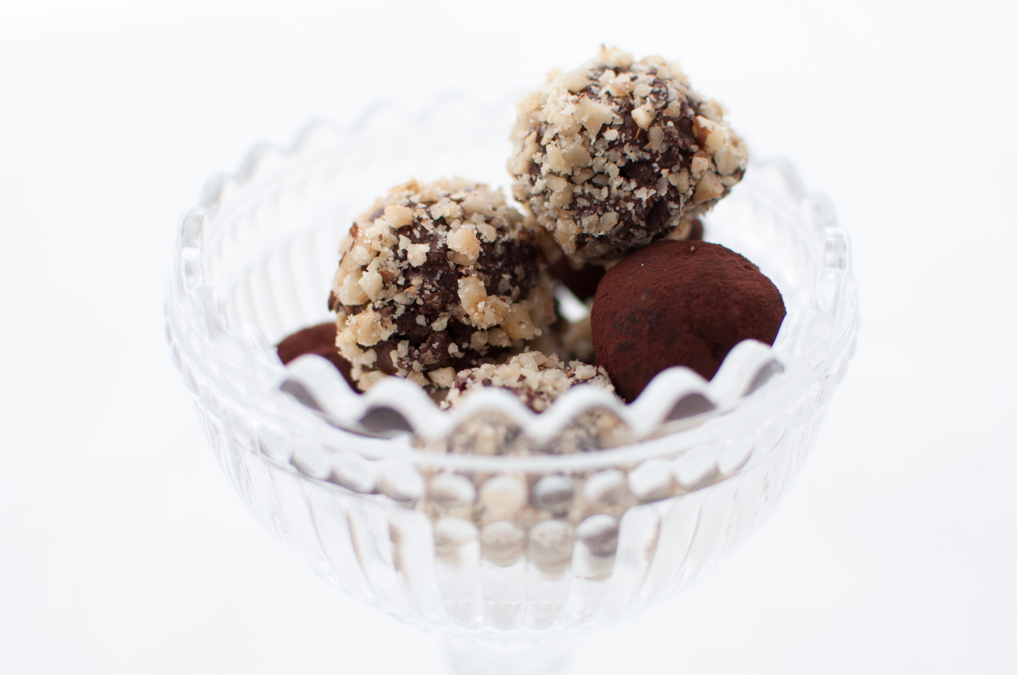 sjokoladekuler