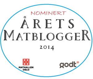 Matblogger logo_jeg er nominert som-kopi