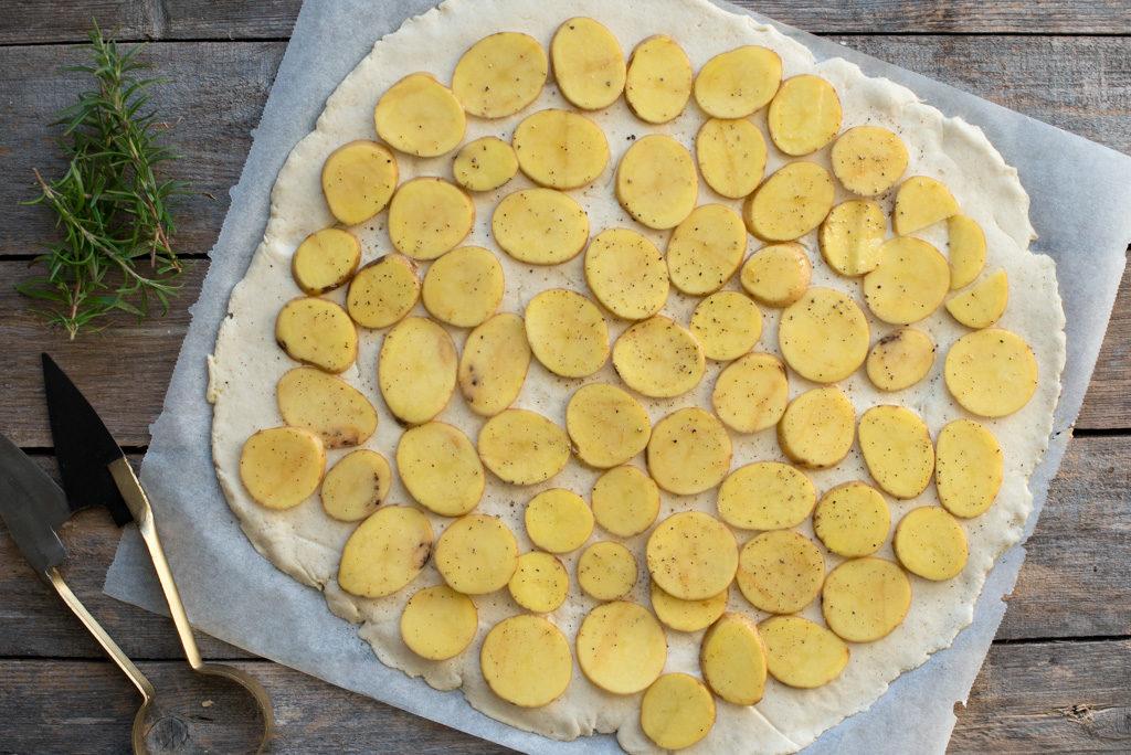 potetpizza