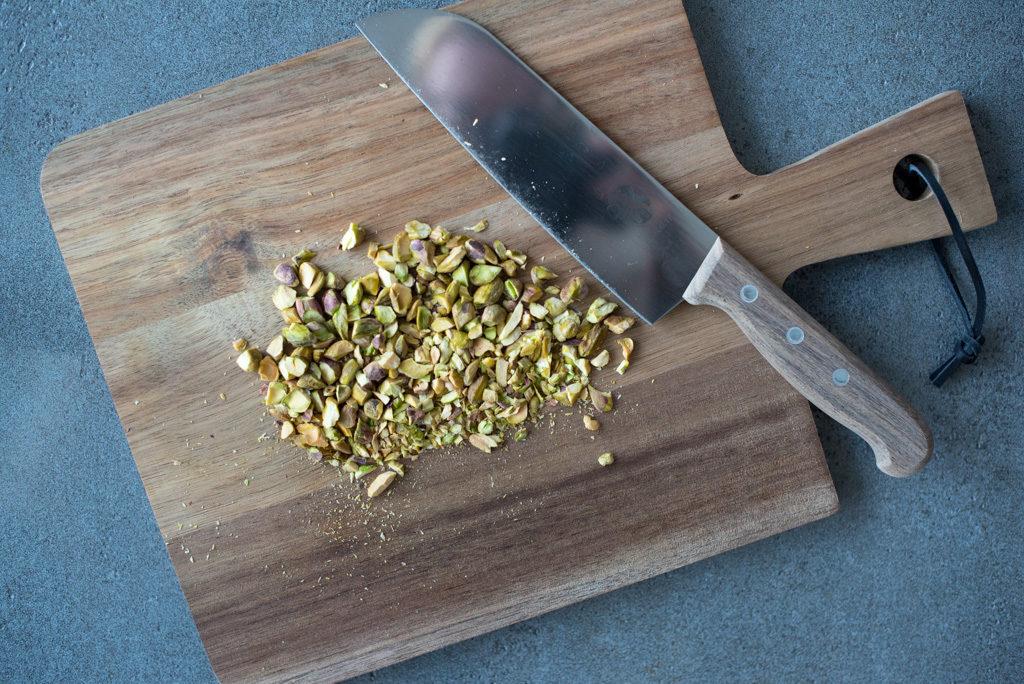 hakka pistajsenøtter